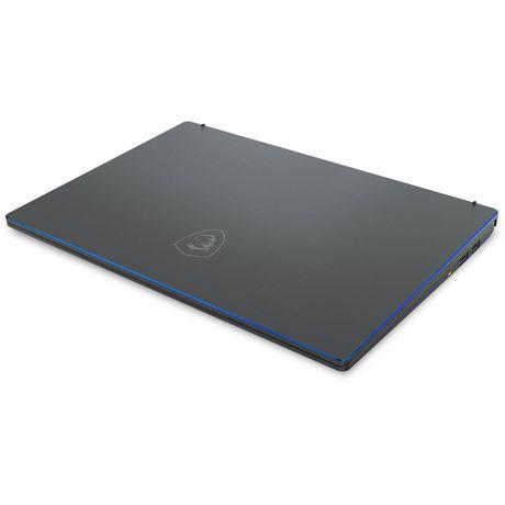 "MSI Prestige 14 14"" FHD Ultra Thin and Light Professional Laptop Intel Core i7-10710U PRESTIGE 14 A10SC-254CA - image 9 of 9"
