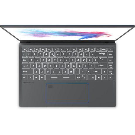 "MSI Prestige 14 14"" FHD Ultra Thin and Light Professional Laptop Intel Core i7-10710U PRESTIGE 14 A10SC-254CA - image 5 of 9"