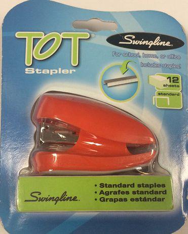 Swingline Tot® Stapler - image 1 of 1