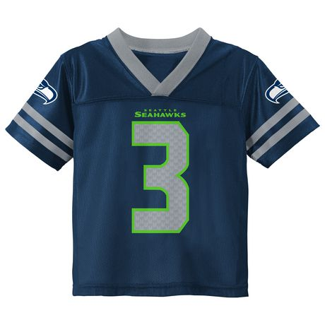 New NFL Football Nfl Seattle Seahawks Youth Team Jersey | Walmart Canada  for cheap x1kM7ykB