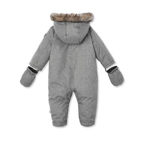 Canadiana Infant Pram Suit - image 2 of 3