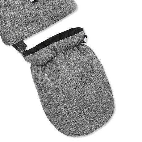 Canadiana Infant Pram Suit - image 3 of 3