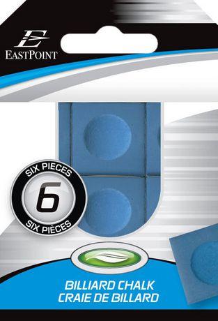 Craie de billard EastPoint Sports - image 2 de 2