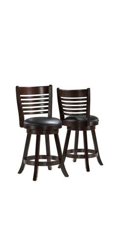 Lincoln Stools 2 Pack Walmart Canada
