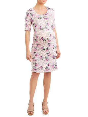 73503fbbfaa3c Scoop Dress - image 1 of 3 ...
