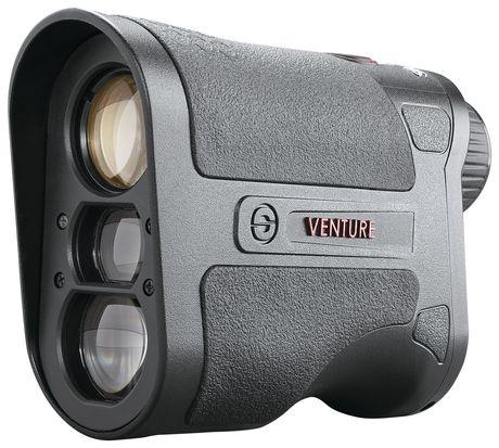 Télémètre laser Simmons 6x 20mm noir - image 1 de 1