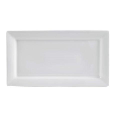 hometrends rectangular serving platter walmart canada