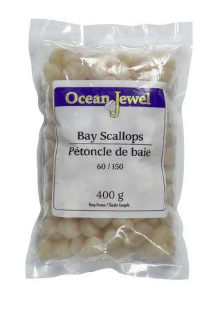 Pétoncle de baie d'Ocean Jewel - image 1 de 2