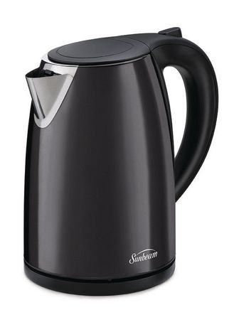 Sunbeam 1.7L Cordless Kettle - image 1 of 1