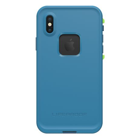 Lifeproof Fre Iphone  Canada