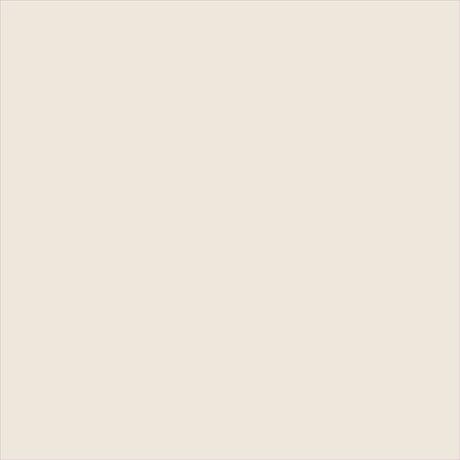 CIL® Platinum® Interior Paint Pre-tinted Antique White - 3.78 L - image 2 of 3
