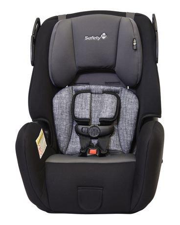 Safety St Enspira Car Seat