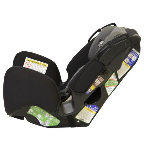 safety 1st enspira 65 3 in 1 car seat walmart canada. Black Bedroom Furniture Sets. Home Design Ideas