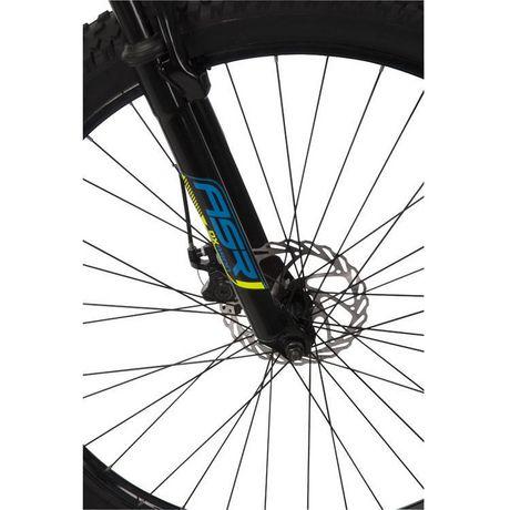 Bicyclette à pneus surdimensionnés de 27,5 po Fallout Plus de Wicked - image 5 de 5