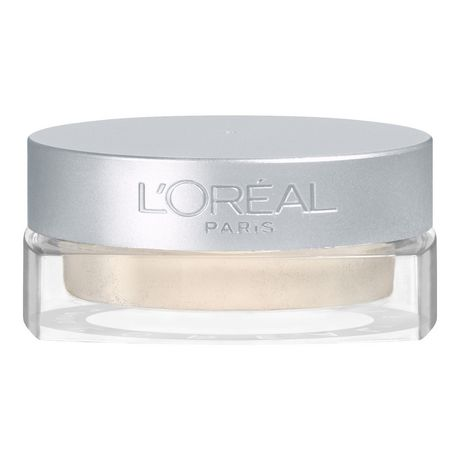L'Oreal Paris L'Oréal Paris Infallible Shadow Endless Pearl Eyeshadow - image 1 of 1