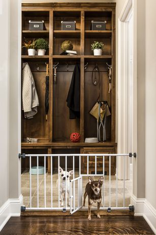 Carlson Pet Products Mini Pet Gate with 6 Extension Walmart Canada