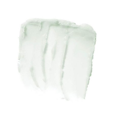 Lip Exfoliator  - image 3 of 3