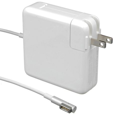 Exian MacBook Charger 5 pin L - 60W - image 1 of 1