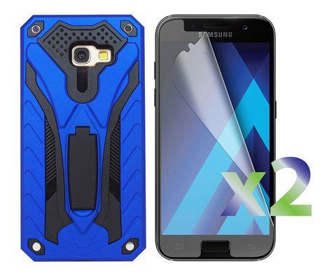 étui pour Galaxy A5 2017