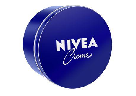 Nivea Crème - image 1 of 1