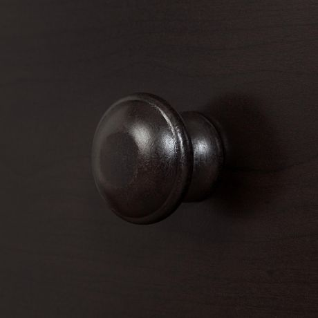 Bon South Shore Angel Changing Table With 6 Drawers