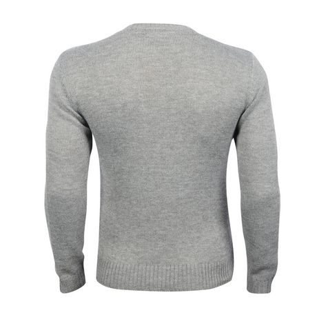 Christmas Sweater George Mens Canada Ugly Walmart Ptq0qf
