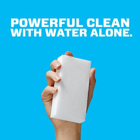Mr. Clean Magic Eraser Multi-Surface Cleaner - image 7 of 7