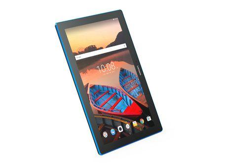 """Lenovo 10.1"""" HD Tab 10 - ZA1U0000US - image 2 of 3"""
