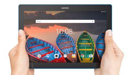 """Lenovo 10.1"""" HD Tab 10 - ZA1U0000US - image 3 of 3"""