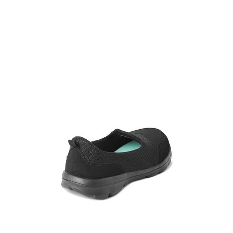 Athletic Works Women's Stride Shoes - image 4 of 4