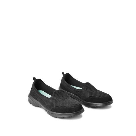Athletic Works Women's Stride Shoes - image 2 of 4