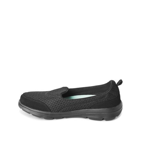 Athletic Works Women's Stride Shoes - image 3 of 4