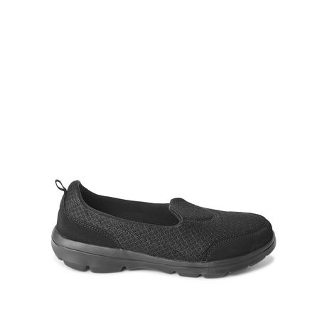 Athletic Works Women's Stride Shoes - image 1 of 4
