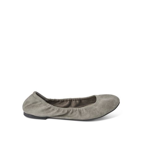 George Women's Fido Flats - image 1 of 4