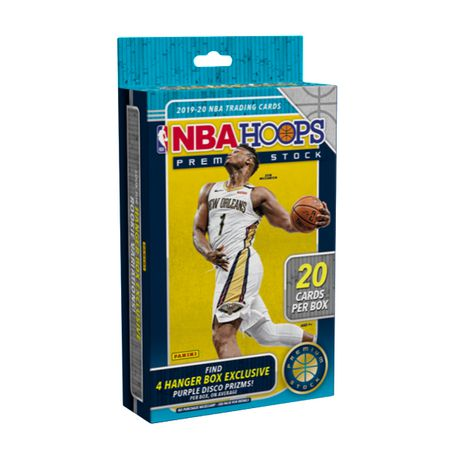 basketball trading cards store