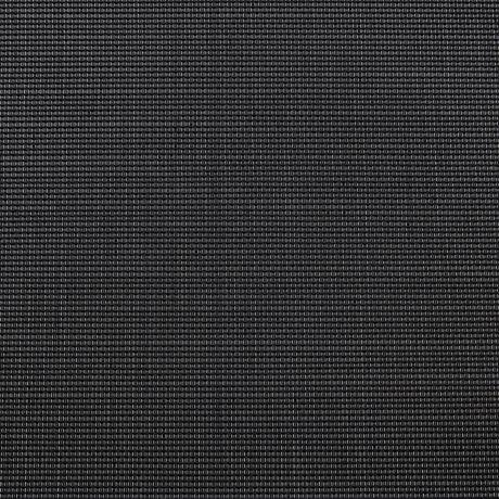 MAINSTAYS Cranston 5-Piece Folding Dining Set - image 3 of 3