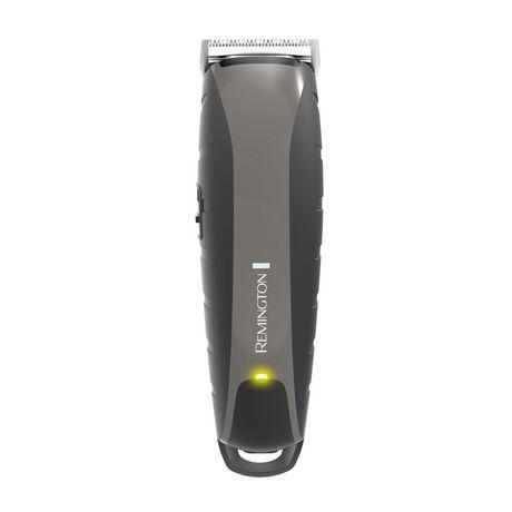 Remington Virtually Indestructible ™ Tondeuse pour salon de coiffure sans fil - image 6 de 6