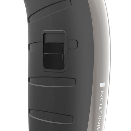 Remington Virtually Indestructible ™ Tondeuse pour salon de coiffure sans fil - image 2 de 6