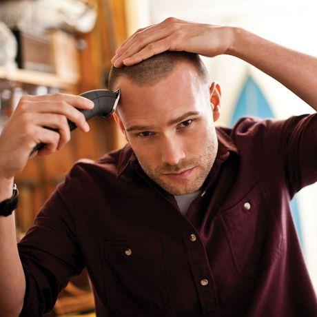 Remington Virtually Indestructible ™ Tondeuse pour salon de coiffure sans fil - image 4 de 6
