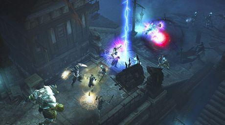 Diablo III BattleChest (PC) - image 3 of 3
