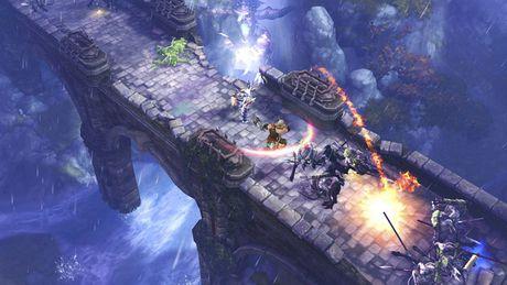 Diablo III BattleChest (PC) - image 2 of 3