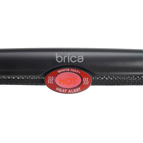 Brica White HOT™ Sun SAFETY™ Shades 2PK - image 3 of 5