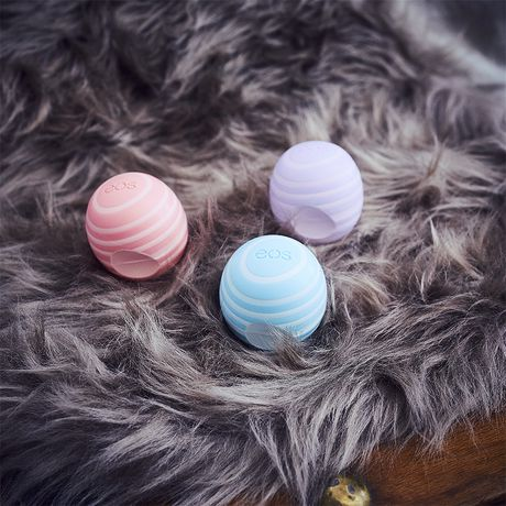 eos™ Visibly Soft Coconut Milk Lip Balm - image 6 of 7