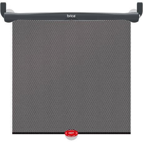 Brica White HOT™ Sun SAFETY™ Shades 2PK - image 5 of 5