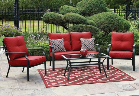 home trends outdoor furniture. Home Trends Outdoor Furniture R