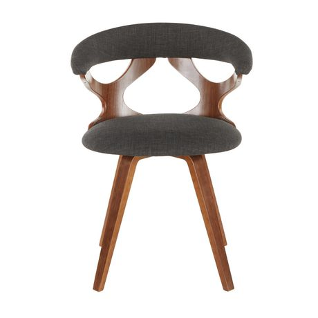 Gardenia Chair by LumiSource - image 5 of 8