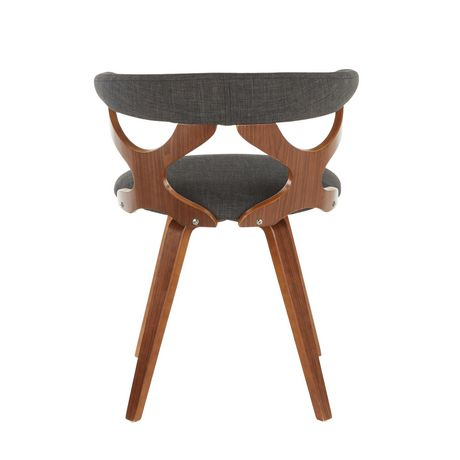 Gardenia Chair by LumiSource - image 4 of 8