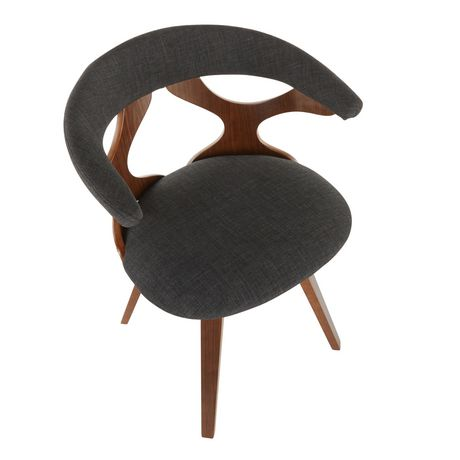 Gardenia Chair by LumiSource - image 6 of 8