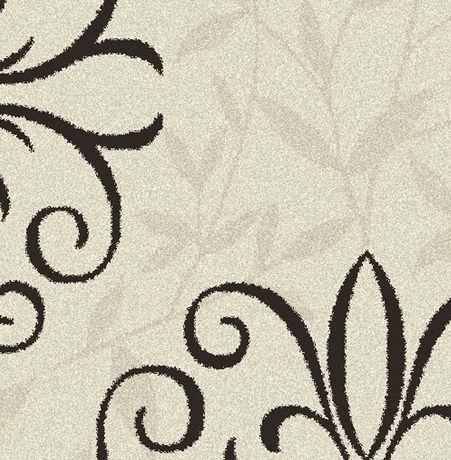 Orian Rugs Inc Iron Fleur Woven Runner Walmartca