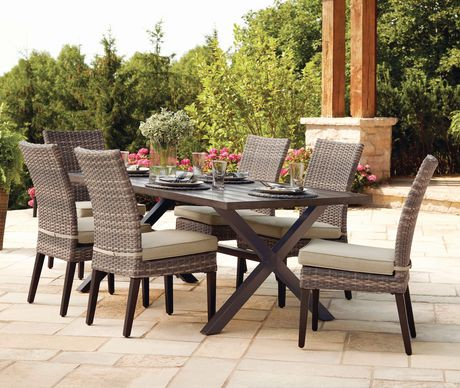 Buy Dining Table Set Online Canada